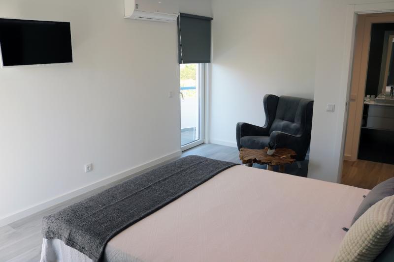 3 - Bedroom.JPG
