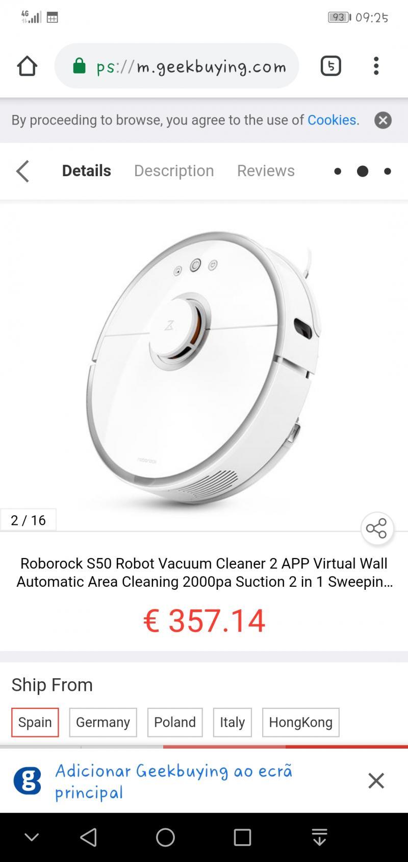 Screenshot_20190524-092533.jpg