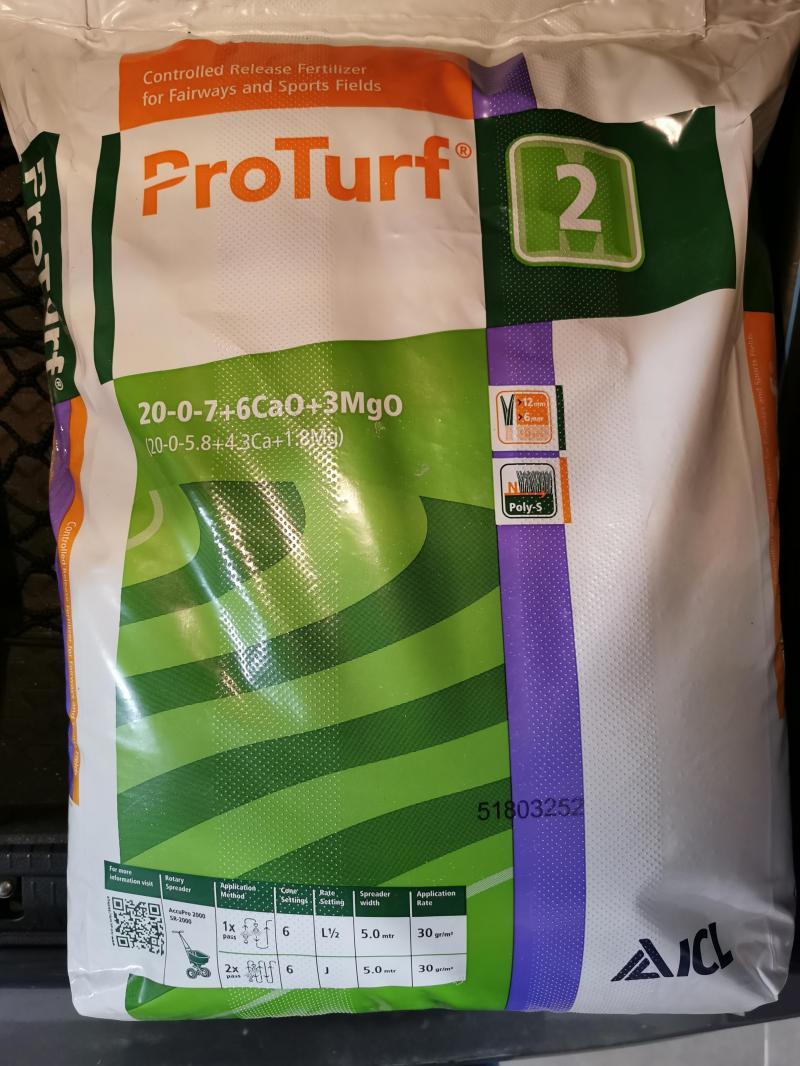 proturf1.jpg