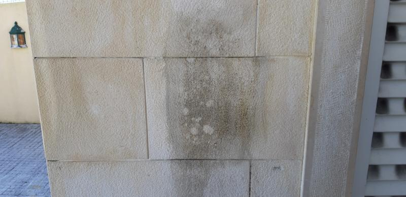 Pedra Manchada 01.jpg
