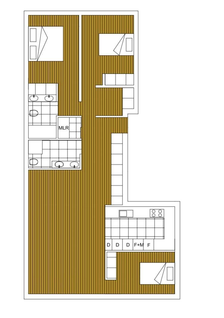 319F06AA-E1C3-41EC-BCA6-C15792103434.jpeg