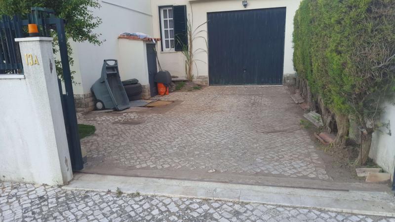 garagem1.jpg