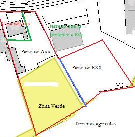 mapa terreno zona verde.jpg