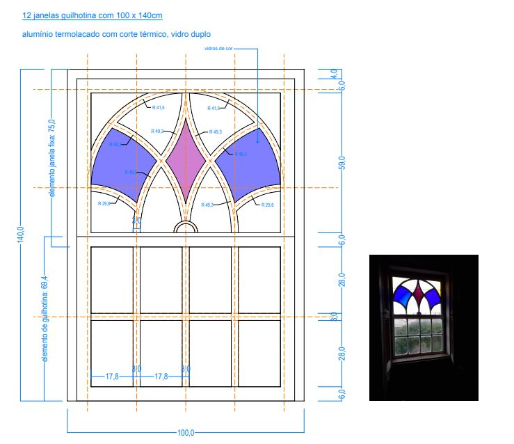 Desenho Tecnico.JPG
