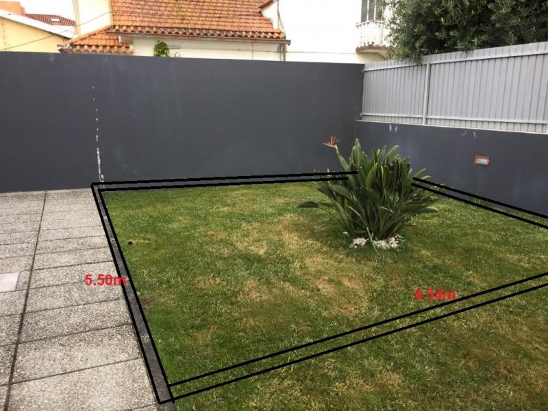 Projecto jardim.jpg