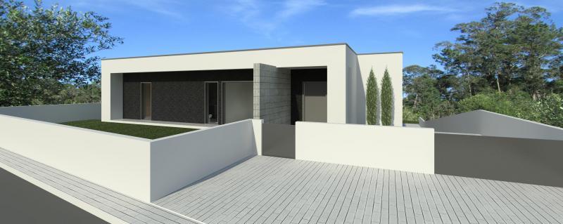 3D View 4 (1).jpg