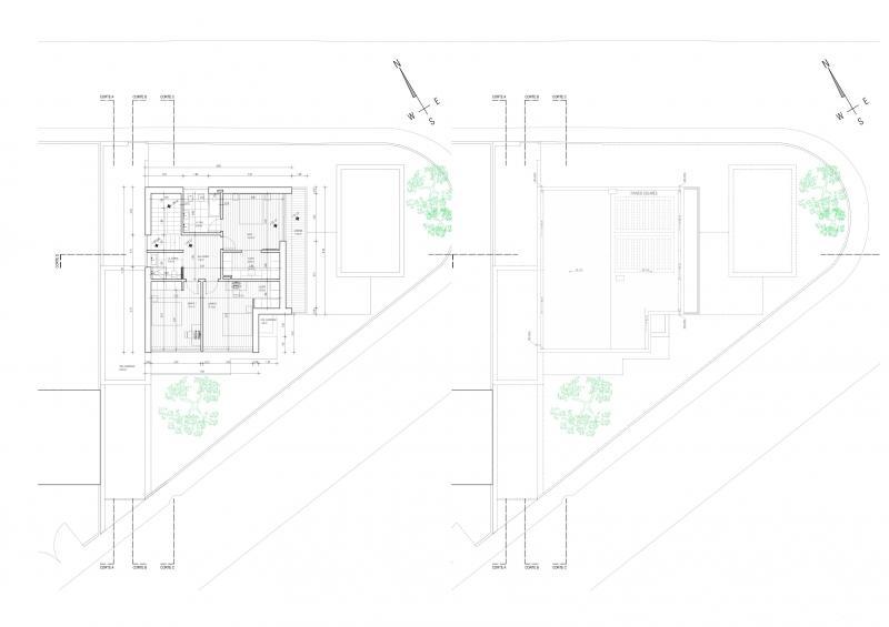 LA.36.18 - David Silva __# CP Arquitectura2jpeg.jpg