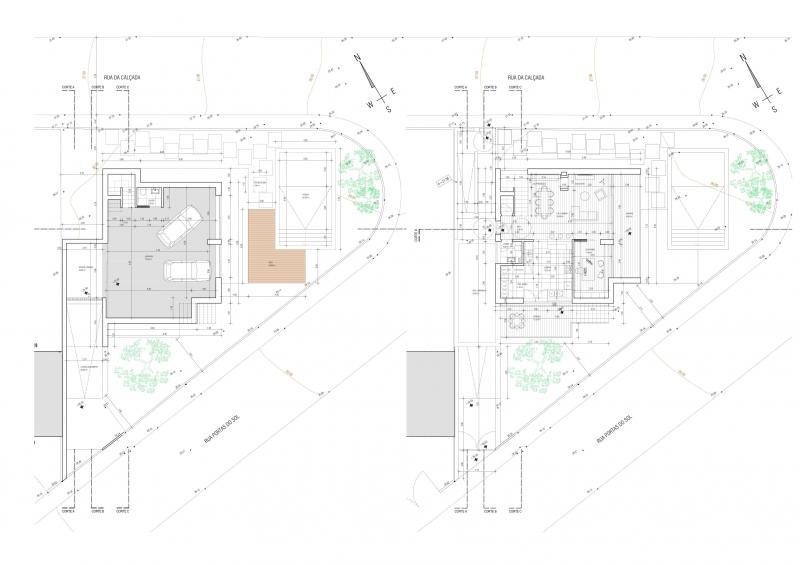 LA.36.18 - David Silva __# CP Arquitectura1jpeg.jpg