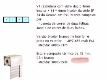 FA2ED586-2B0C-4BAC-B7E7-46AFE91583B8.jpeg