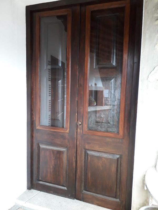 Porta exterior 1.jpg