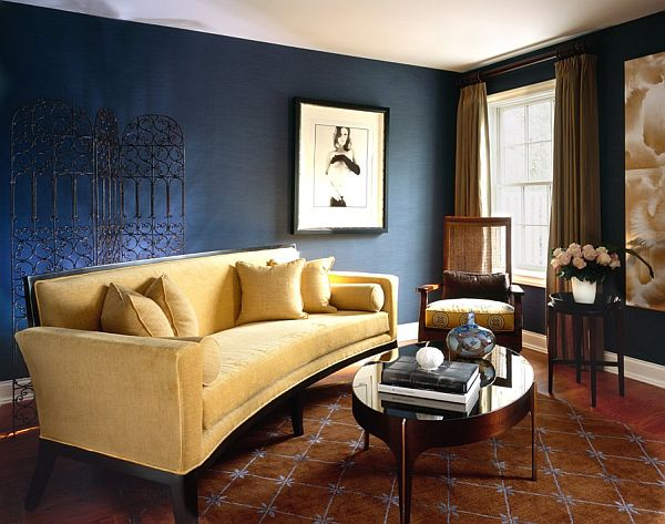 blue-living-room-design-ideas.jpg