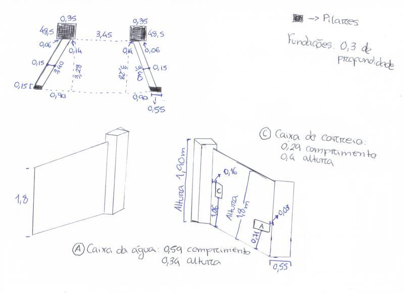 Desenho Planta do Muro1.jpg