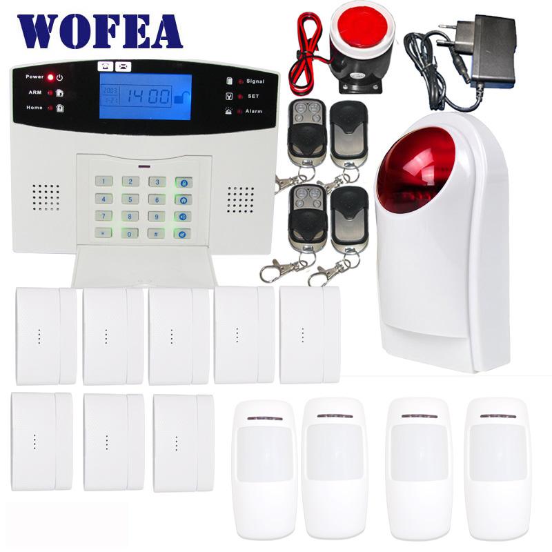 Wofea-home-security-sistema-de-alarme-GSM-com-99-zona-e-zona-de-7-com-fio.jpg
