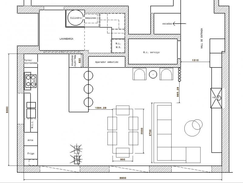 layout_open_space_conceito2.JPG