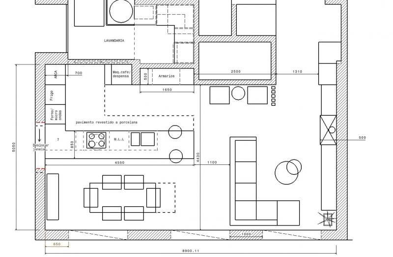 layout_open_space_conceito4.JPG