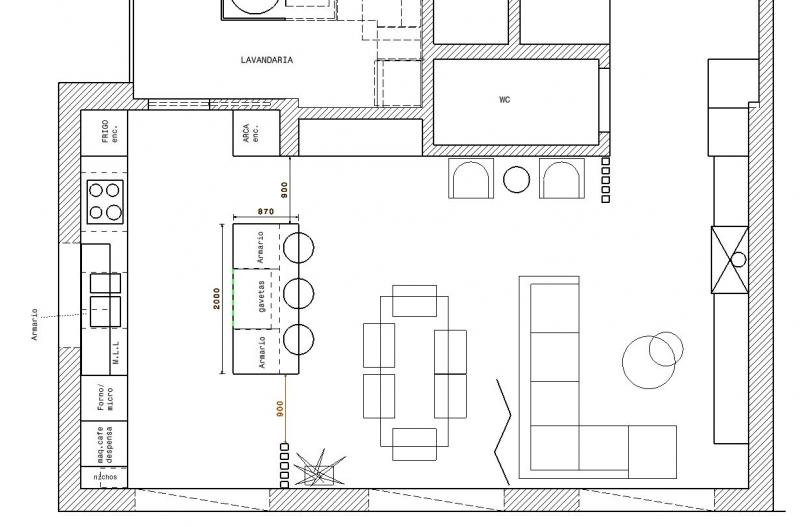 layout_open_space_conceito5.JPG