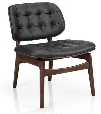 Cadeira 1.jpg