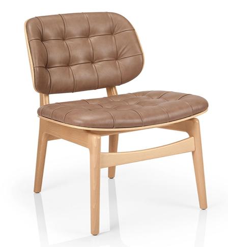 Cadeira 2.png