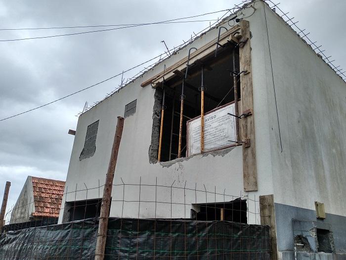 A1 - Exterior - 022.jpg