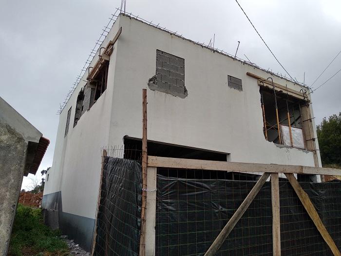 A1 - Exterior - 011.jpg