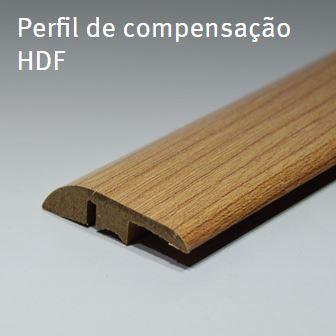 Perfil HDF.JPG