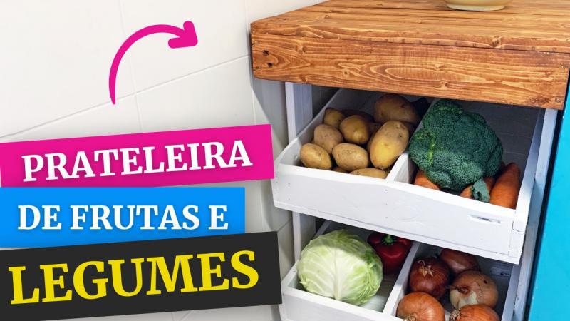 Prateleira para Frutas e Legumes.jpg
