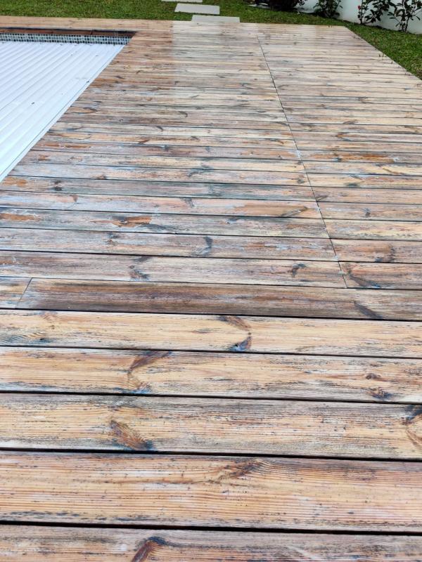 deck1.jpg