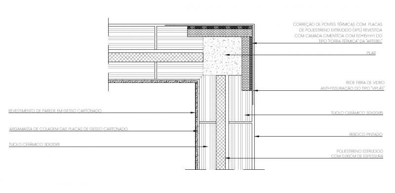 pormenor topo pilares.jpg