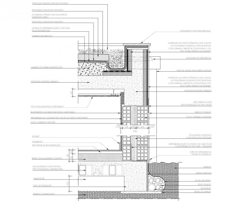 pormenor vertical panos e cobertura.jpg