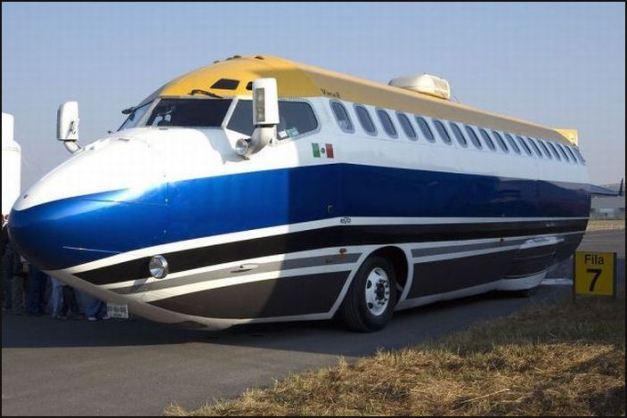 plane-bus.jpg