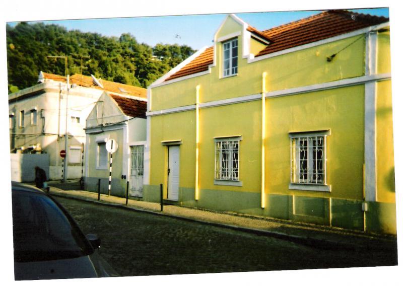 casa amarela 001.jpg