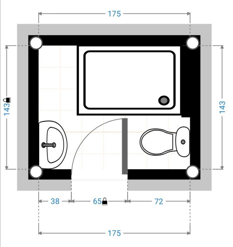 opção 2.jpg