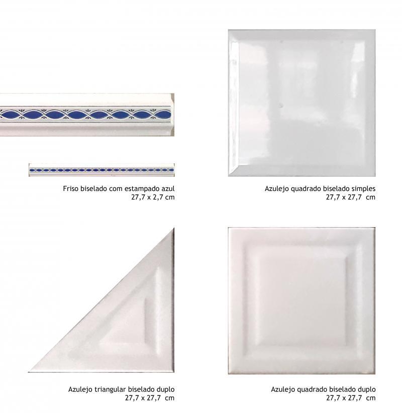 4 azulejos.jpg