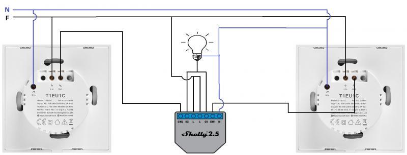Comutação de escada com sonoff e shelly 2.5.jpg