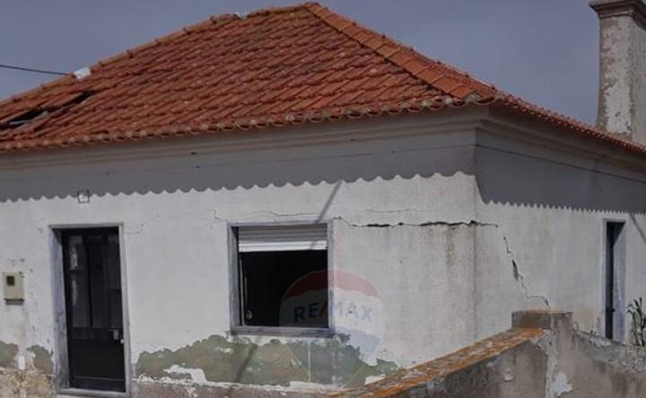 Casa2.jpg