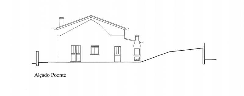 fachada cozinha.jpg