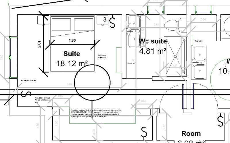 Suite V2.jpg