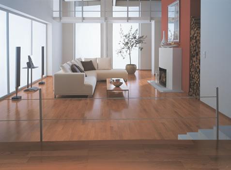 Bolsa de trabalho do f rum da casa f rum da casa - Pavimentos rusticos para interiores ...