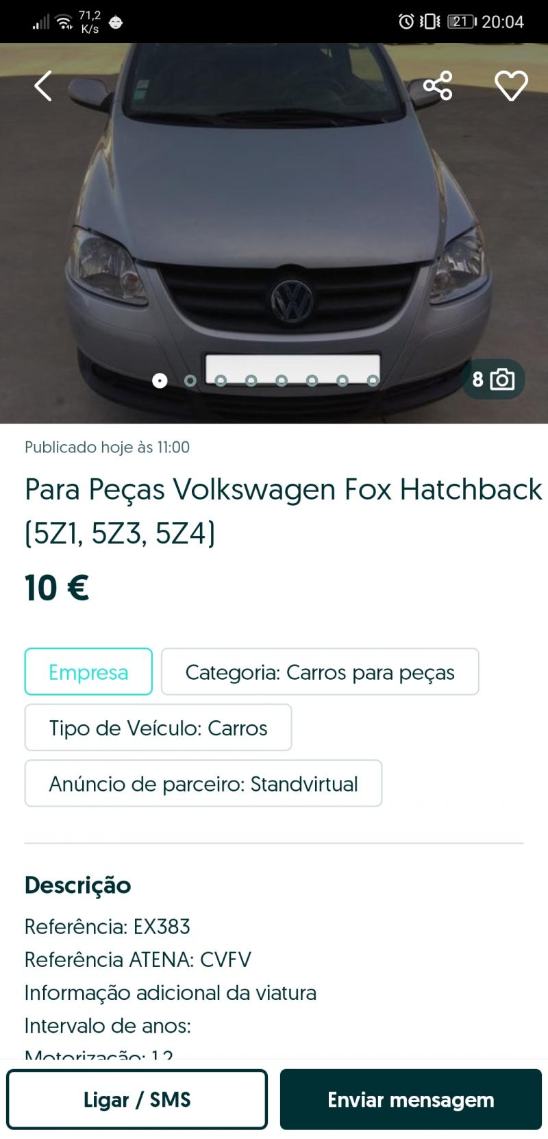 Screenshot_20201105_200439_com.fixeads.olxportugal.jpg