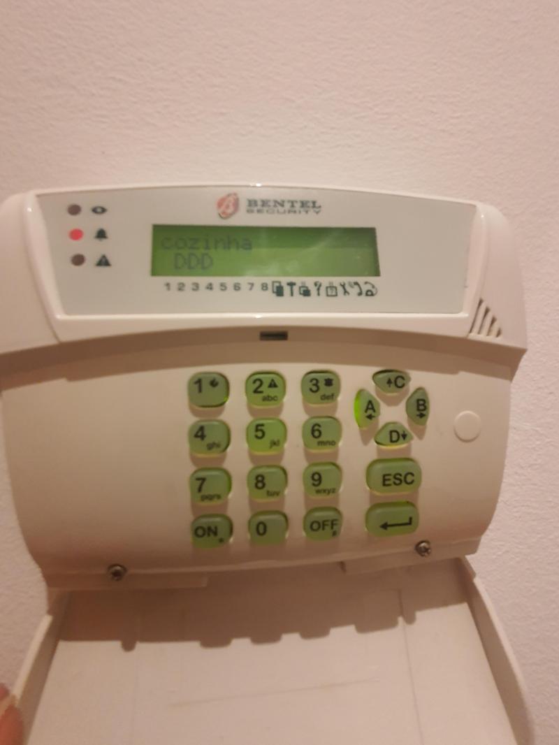 alarme 1.jpg