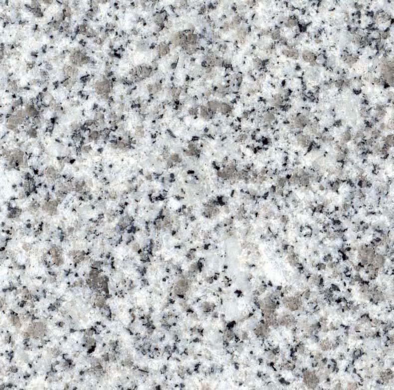 Granito Pedras Salgadas.jpg