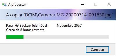 Captura de ecrã 2020-11-20 095816 - Cópia.jpg