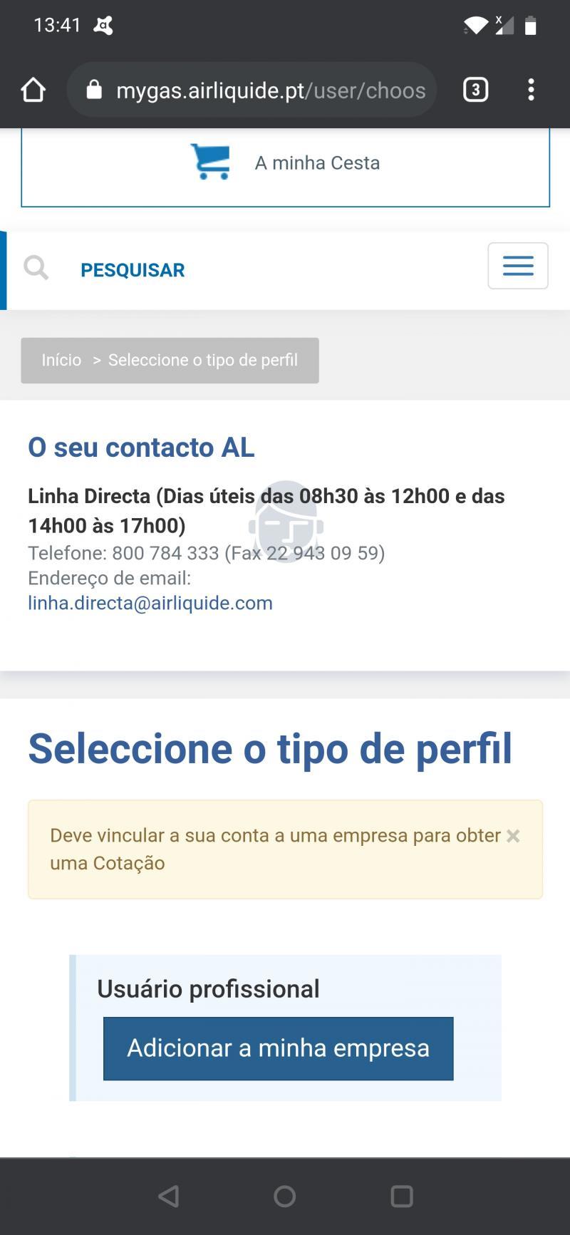 Screenshot_20210222-134157.jpg