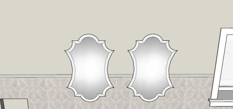 - - - - - - - Espelho biselado.jpg