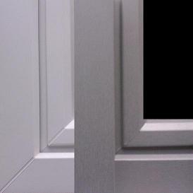 branco versus cinza.JPG