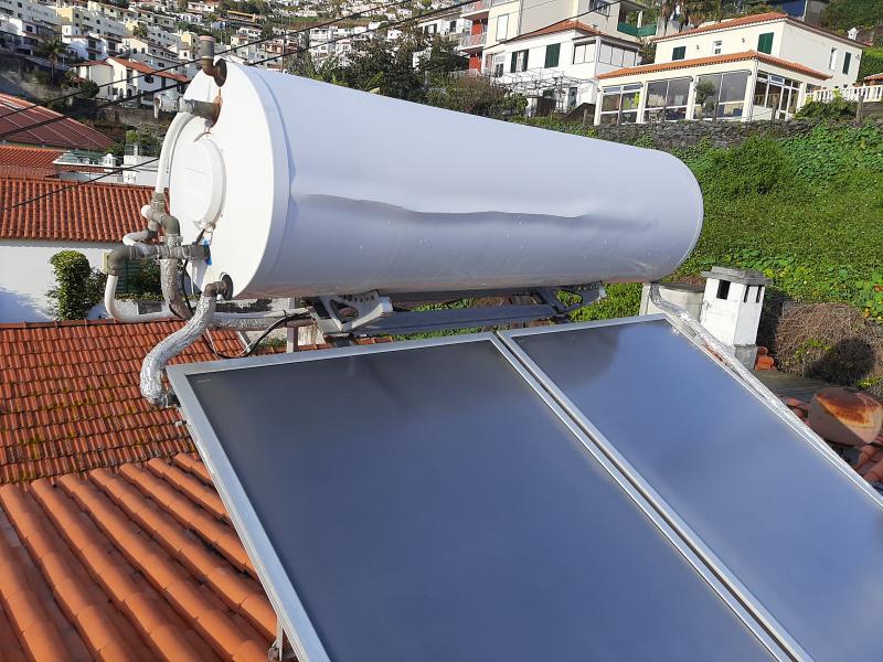termo solar tambor.jpg