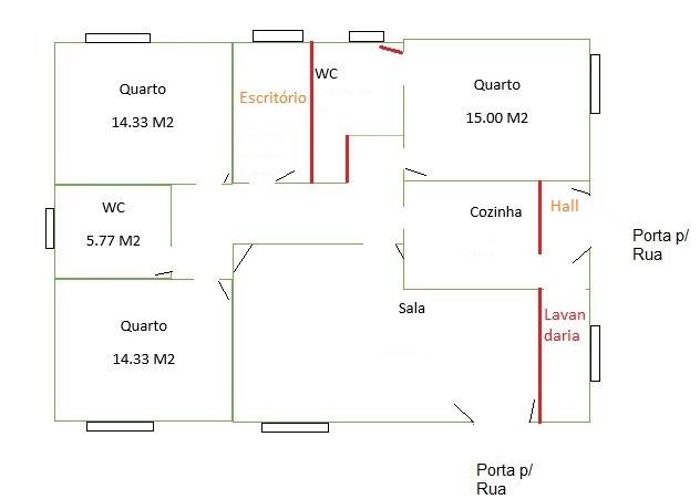 Planta da Casa - Opção 3.jpg