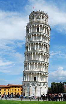 220px-Leaning_Tower_of_Pisa_(April_2012).jpg