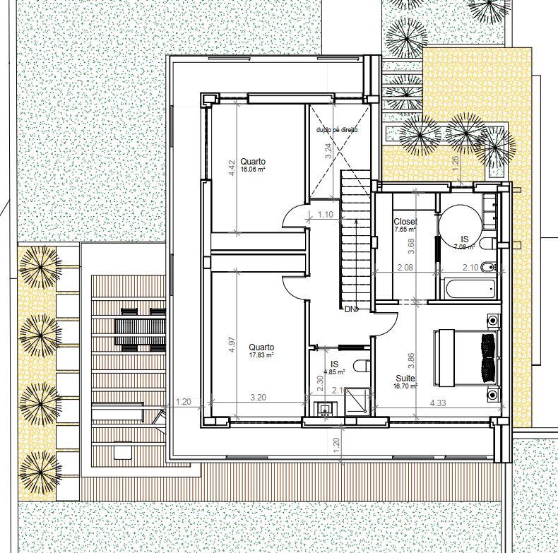 piso1.jpg