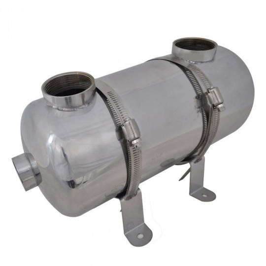 permutador-de-calor-piscina-355-x-134-mm-40-kw.jpg